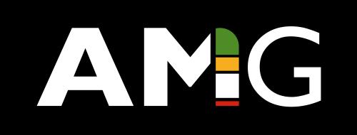AMG: Maquinaria agrícola, vial y de logística